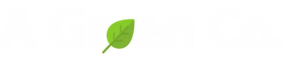 A Green Co